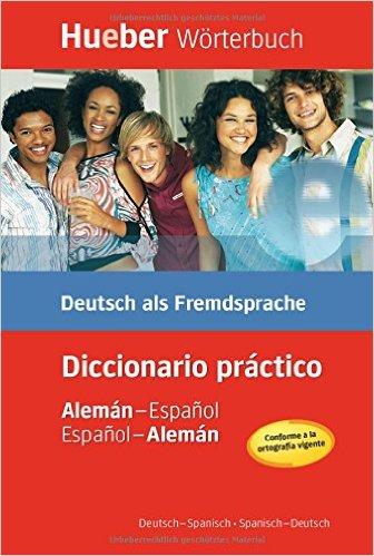 Hueber_woerterbuch_deutsch_als_fremdsprache__25