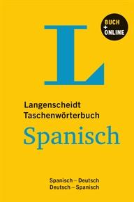 Langenscheidt_taschenwoerterbuch_spanisch__35