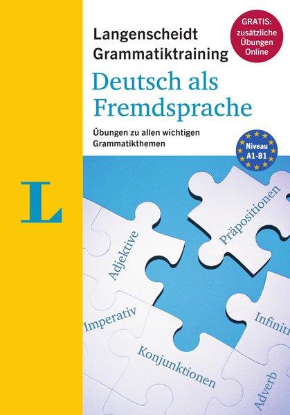 Langenscheidt_grammatiktraining_deutsch_als_fremdsprache__10