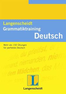 Langescheidt_grammatiktraining_deutsch__10