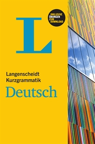 Langescheidt_kurzgrammatik_deutsch_2__10