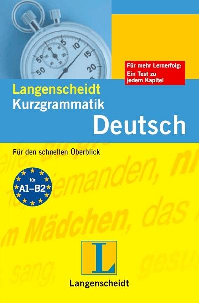 Langescheidt_kurzgrammatik_deutsch__10