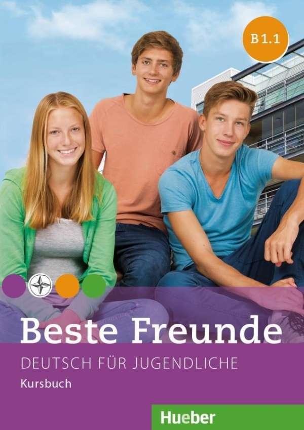 Beste-freunde-b1-1