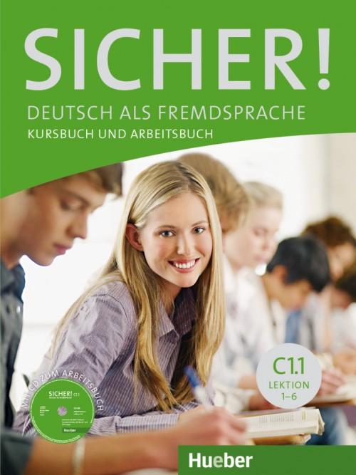 Sicher_c1.1