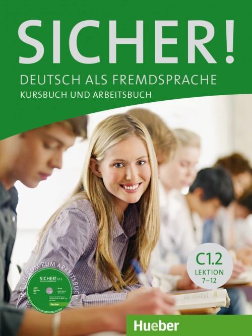 Sicher_c1.2