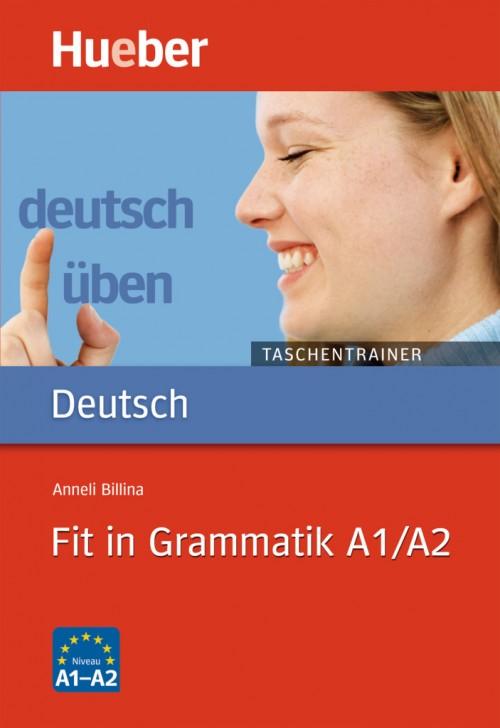 Fit_in_grammatik_a1-a2