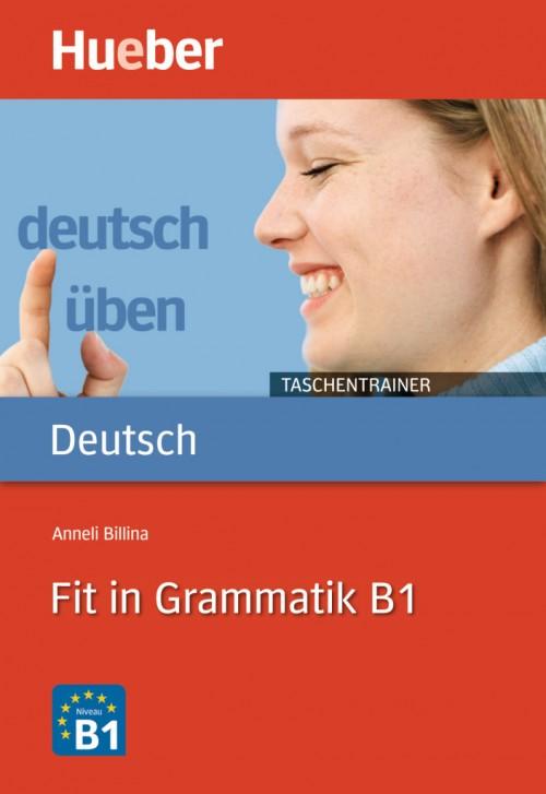 Fit_in_grammatik_b1