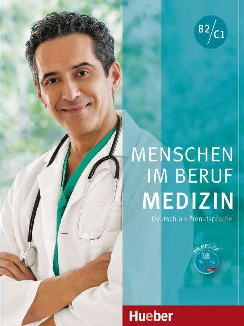 Menschen_im_beruf_medizin