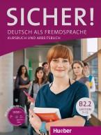 Sicher_b2