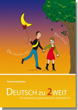 Deutschzuzweit_cover