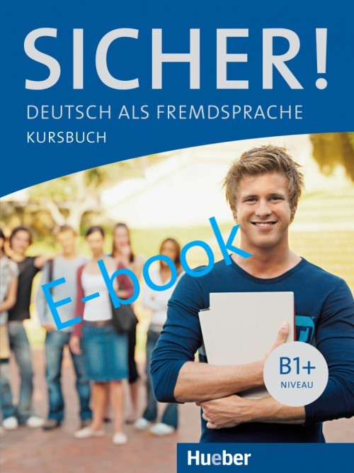 Sicher_b1__kb