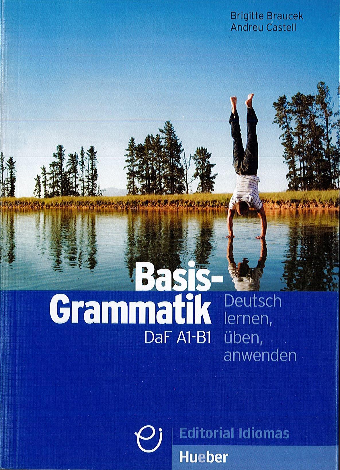 Basis_grammatik_daf_-_1