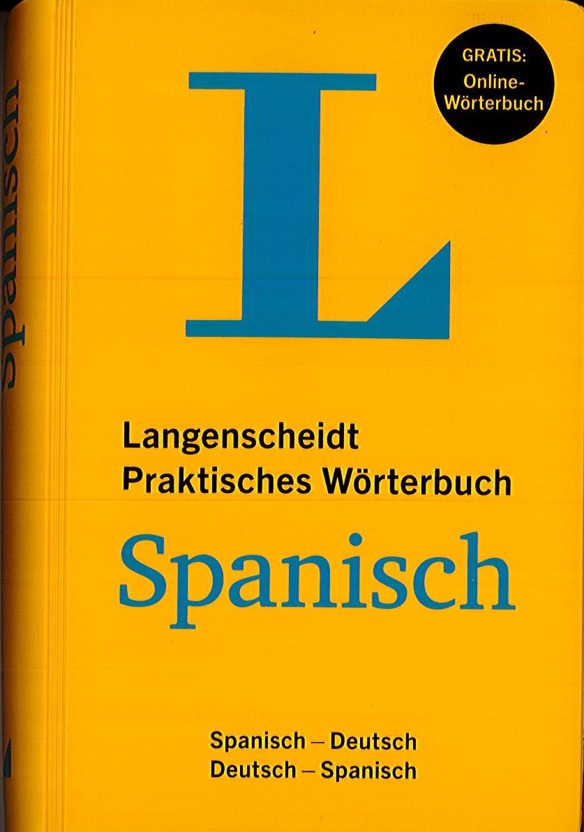 Langenscheidt_praktisches_w%c3%b6rterbuch_spanisch